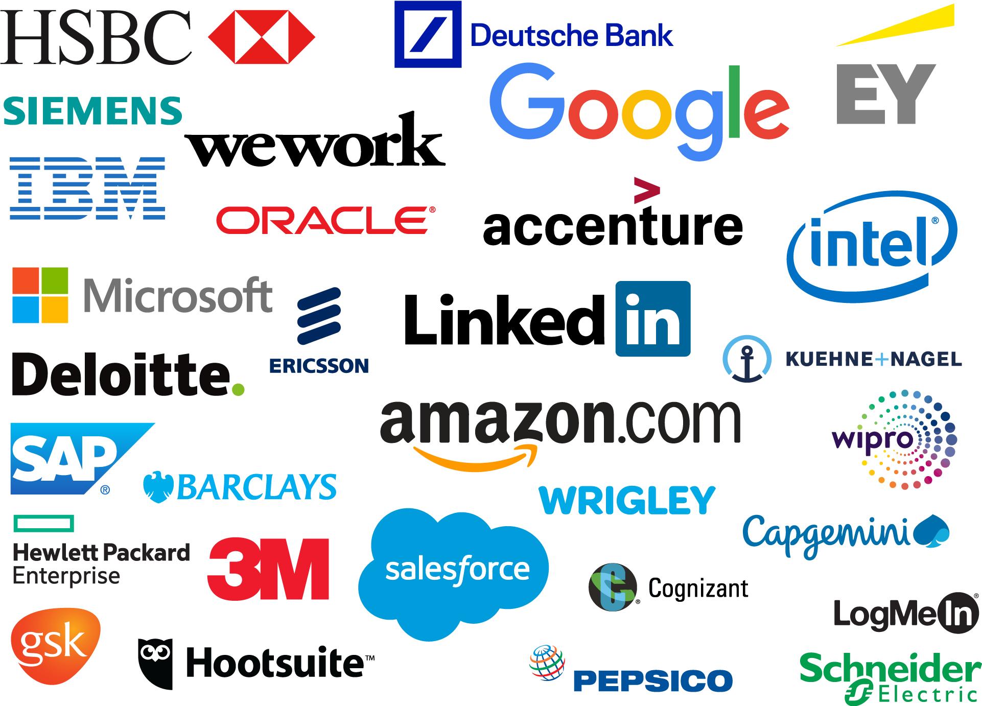 Tim-Queen-Companies-of-Followers