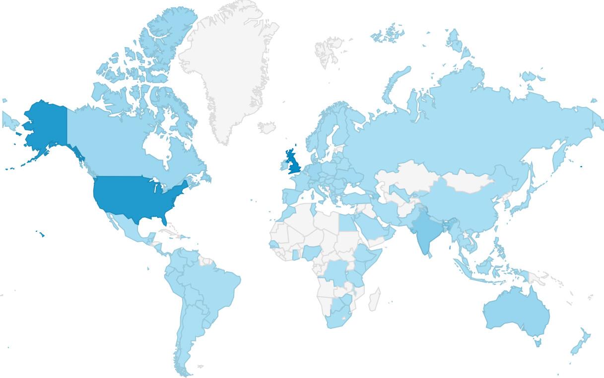 Tim-Queen-International-Audience-Map