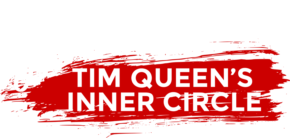 Join-Tim-Queen's-Inner-Circle-Red-Scribble