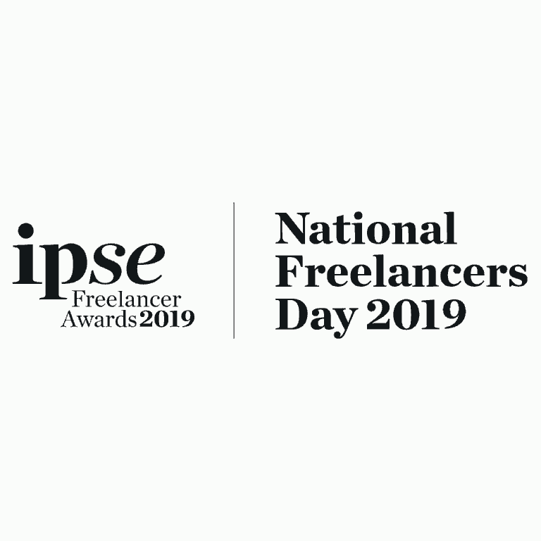 National-Freelancers-Day-2019