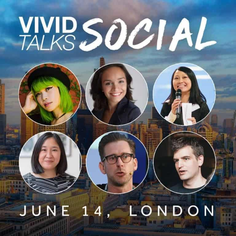 Vivid-Talks-Social-1-Eventbrite-Goldie8instagram