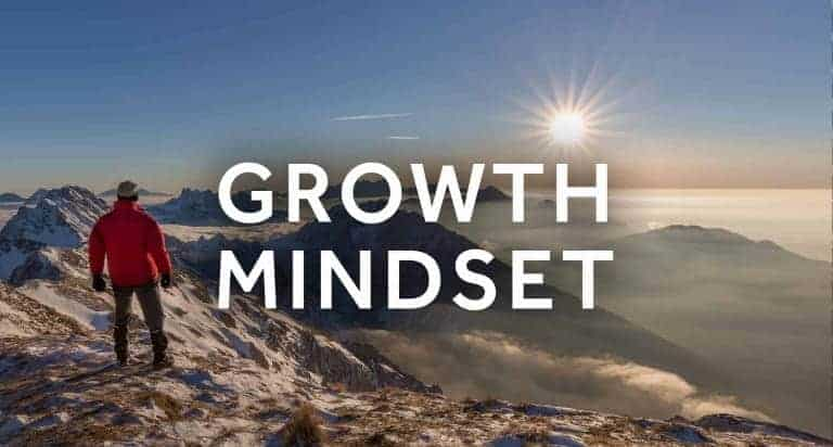 Tim-Queen-Growth-Mindset