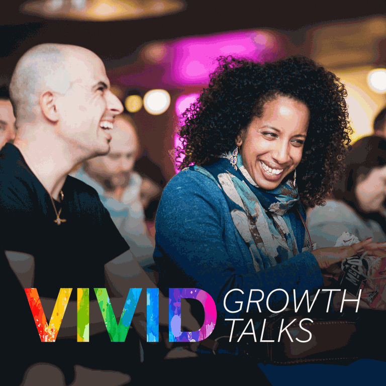 Vivid-Growth-Talks-Instagram-Cover