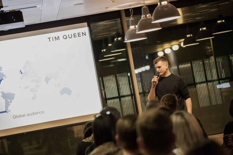 Tim Queen – TimQueen.com – Vivid_Talk_03.18 (46)