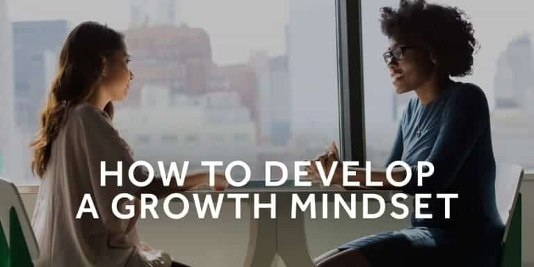 Tim-Queen-How-to-develop-a-growth-mindset