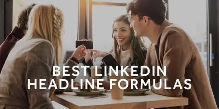 Tim-Queen-Best-LinkedIn-Headline-Formulas
