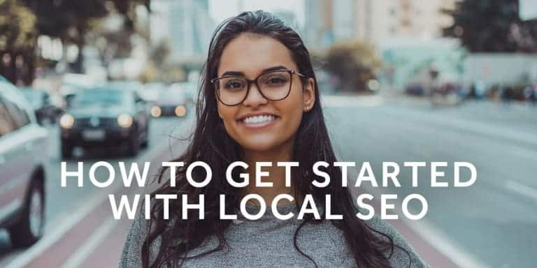 Tim-Queen---How-to-get-started-with-Local-SEO