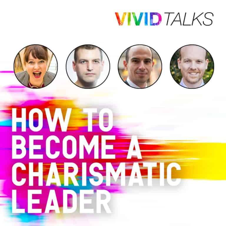 How-to-become-a-charismaic-leader-event-cover4