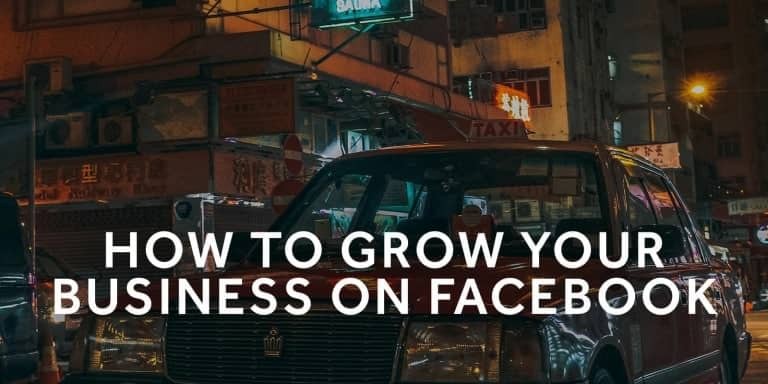 Tim-Queen-How-to-grow-your-business-on-Facebook