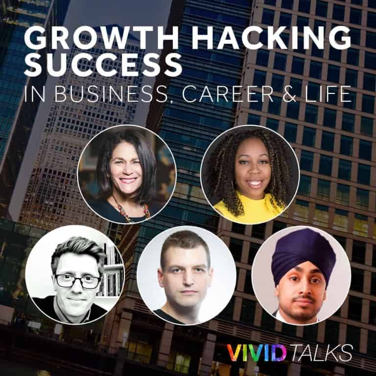 Vivid-Talks-March-29-Growth-Hacking-Success-Instagram