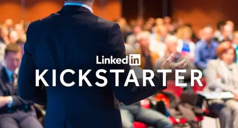 Tim-Queen-LinkedIn-Kickstarter