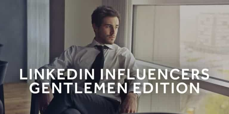 Tim-Queen-LinkedIn-Influencers-Gentlemen-Edition-2017