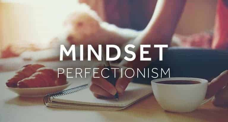 Tim-Queen-Mindset-Perfectionism