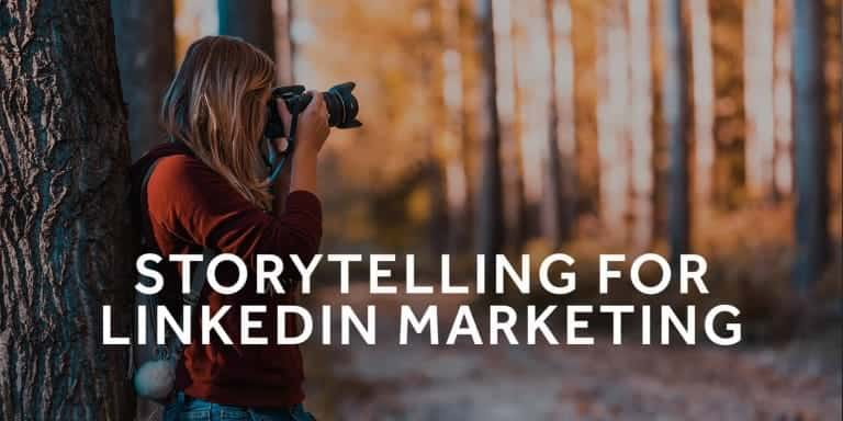Tim-Queen-STORYTELLING-FOR-LINKEDIN-MARKETING