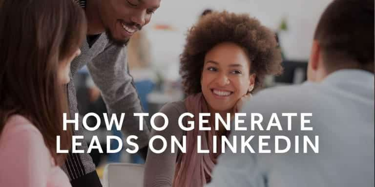 Tim-Queen-How-to-generate-leads-on-LinkedIn